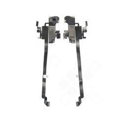 Earpiece + Sensor Flex für Apple iPhone XR Online Shop - 1