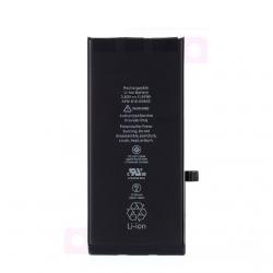 iPhone 11 Akku / Batterie Lithium-Ionen 3.83V 3110mAh