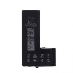 iPhone 11 Pro Akku / Batterie Lithium-Ionen 3.83V 3046mAh