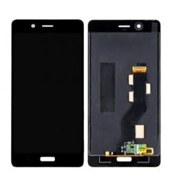 Nokia 8 LCD-Display