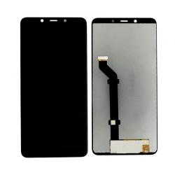 Nokia 3.1+ LCD-Display