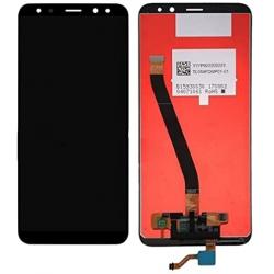 Huawei Mate 10 Lite LCD-Display