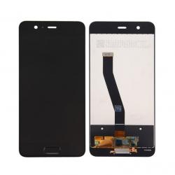 Huawei P10+ LCD-Display Schwarz