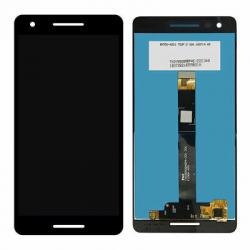 Huawei P30 Lite LCD-Display