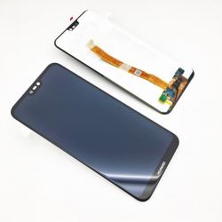 Huawei P10 Lite , Schwarz, Touchscreen-Ersatz