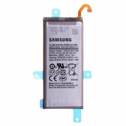 Samsung Galaxy A6 Akku