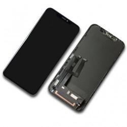 iPhone Xr LCD Display OEM Qualität Schwarz / Black Online Shop - 1
